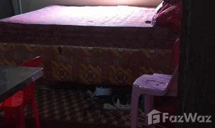 Studio House for sale in Preaek Pra, Phnom Penh