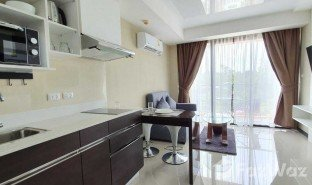 1 Bedroom Property for sale in Mai Khao, Phuket Mai Khao Beach Condotel