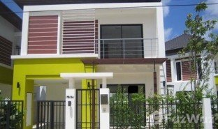 3 Bedrooms Property for sale in Ko Kaeo, Phuket The Indy l
