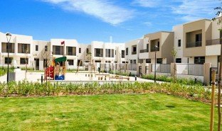 3 Bedrooms Property for sale in Al Yalayis 2, Dubai