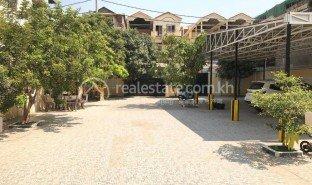 5 Bedrooms Villa for sale in Tuol Sangke, Phnom Penh