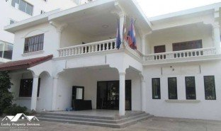 13 Bedrooms Property for sale in Boeng Keng Kang Ti Muoy, Phnom Penh