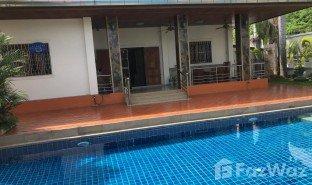 3 Bedrooms Villa for sale in Hua Hin City, Hua Hin