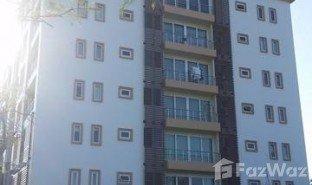 недвижимость, 1 спальня на продажу в Ча Ам, Пхетчхабури Blue Sky