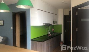 2 Bedrooms Property for sale in Yen Hoa, Hanoi Home City Trung Kính