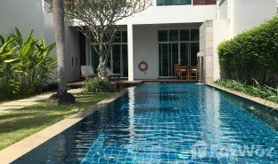 3 Bedrooms Property for sale in Choeng Thale, Phuket Oxygen Bangtao