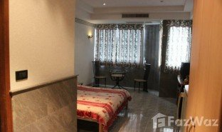 Studio Apartment for sale in Nong Prue, Pattaya Thepthip Mansion Condominium