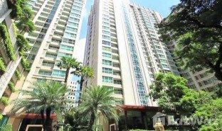 2 Schlafzimmern Wohnung zu verkaufen in Lumphini, Bangkok The Address Chidlom