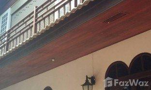 芭提雅 Pong 6 卧室 房产 售