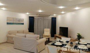 2 chambres Condominium a vendre à Chong Nonsi, Bangkok Bangkok Garden