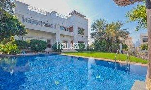 6 Bedrooms Property for sale in Al Tanyah Fourth, Dubai