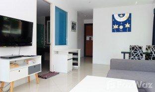 2 Bedrooms Condo for sale in Nong Prue, Pattaya Diamond Suites Resort