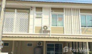巴吞他尼 Bueng Yi Tho I Leaf Town Lumlukka Klong 3 3 卧室 房产 售