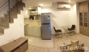 1 Bedroom Property for sale in Bang Chak, Bangkok Ideo Mobi Sukhumvit 81