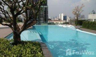 1 Schlafzimmer Wohnung zu verkaufen in Phra Khanong Nuea, Bangkok The Bloom Sukhumvit 71