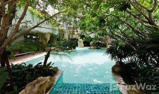 1 Bedroom Property for sale in Lumphini, Bangkok Baan Rajprasong
