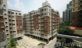 1 Bedroom Property for sale in Chong Nonsi, Bangkok Condo One X Sathorn-Narathiwat