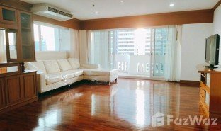 5 Bedrooms Penthouse for sale in Khlong Toei, Bangkok GM Tower