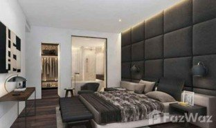 2 Bedrooms Condo for sale in Thu Thiem, Ho Chi Minh City Empire City Thu Thiem
