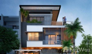 4 Bedrooms Property for sale in Nai Hien Dong, Da Nang
