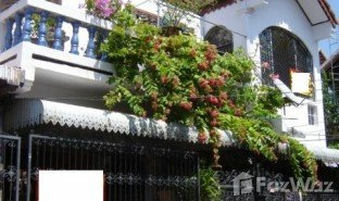 2 Bedrooms Townhouse for sale in Kathu, Phuket