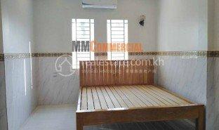 4 Bedrooms House for sale in Siem Reab, Siem Reap