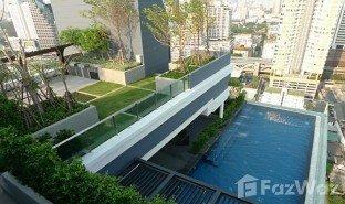 2 Bedrooms Property for sale in Si Lom, Bangkok Life @ Sathorn 10