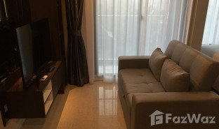 Studio Property for sale in Choeng Thale, Phuket Aristo 1