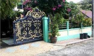 5 Bedrooms Property for sale in Ratsada, Phuket