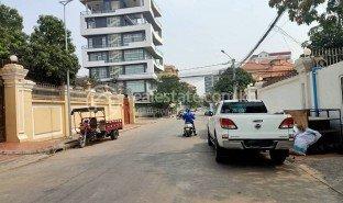 9 Bedrooms Villa for sale in Tuol Tumpung Ti Muoy, Phnom Penh