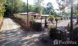 3 Bedrooms Property for sale in On Klang, Chiang Mai