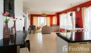 2 Schlafzimmern Wohnung zu verkaufen in Cha-Am, Phetchaburi Baan Talay Samran