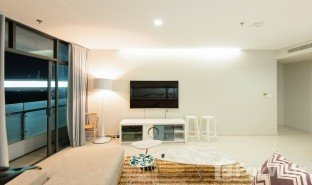 3 Bedrooms Property for sale in Ward 21, Ho Chi Minh City City Garden