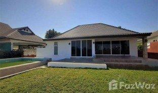 3 Bedrooms Property for sale in Nong Kae, Hua Hin Hua Hin Laguna