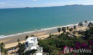недвижимость, 2 спальни на продажу в Chak Phong, Районг Crystal Beach