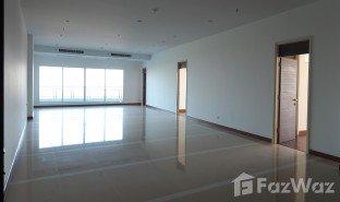4 Schlafzimmern Immobilie zu verkaufen in Chong Nonsi, Bangkok Supalai Prima Riva