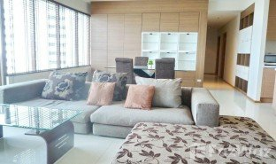 3 Bedrooms Property for sale in Khlong Tan, Bangkok The Emporio Place