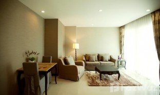 1 Bedroom Property for sale in Khlong Toei Nuea, Bangkok The Prime 11