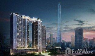 Studio Immobilie zu verkaufen in Lumphini, Bangkok Life One Wireless