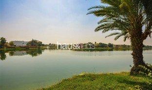 5 Bedrooms Property for sale in Al Tanyah Fourth, Dubai