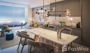 2 Bedrooms Condo for sale in Si Lom, Bangkok Tait 12