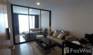 недвижимость, 2 спальни на продажу в Min Buri, Бангкок Esta Bliss Condo