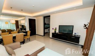 2 Bedrooms Condo for sale in Kamala, Phuket The Regent Kamala Condominium