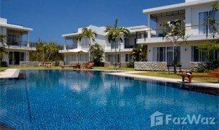 普吉 晟泰雷 Suan Tua Estate 3 卧室 房产 售