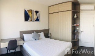 3 Bedrooms Property for sale in Vinh Tuy, Hanoi Imperia Sky Garden
