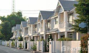 3 Schlafzimmern Immobilie zu verkaufen in San Klang, Chiang Mai Baan Na Cheun