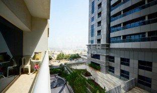 2 Bedrooms Property for sale in Dubai Marina, Dubai Emirates Crown