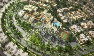 N/A Land for sale in Mohamed Bin Zayet City, Abu Dhabi