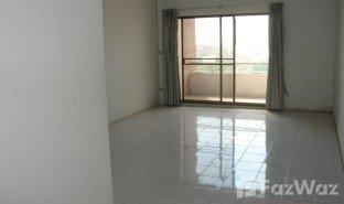Studio Condo for sale in Bang Na, Bangkok Bangna Country Complex