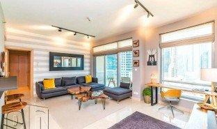 1 Bedroom Property for sale in Dubai Marina, Dubai Blakely Tower